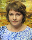Мазанкина