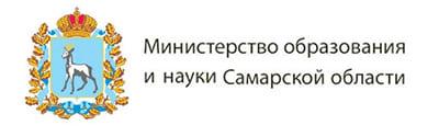 obr_sam